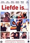Love is... Collection - 3-DVD Box Set ( HannaHannaH / Phileine Says Sorry / A Thousand Kisses ) ( HannaHannaH / Phileine zegt sorry / Ik omhels je m [ NON-USA FORMAT, PAL, Reg.2 Import - Netherlands ]