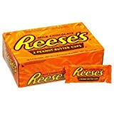 Reese's Peanut Butter Cups (36 ct.) by Europe Standard