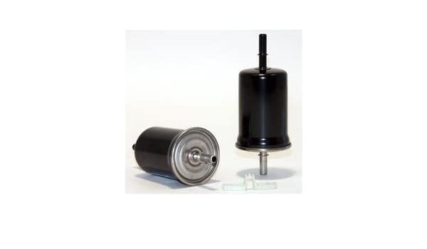 Fuel Filter 33293 Wix