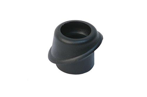 URO Parts 65 21 1 376 008 Antenna Seal