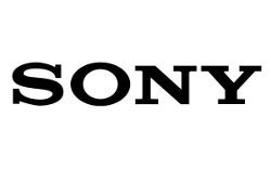 Sony-75-Inch-4kuhd-Pro-Bravia-Display