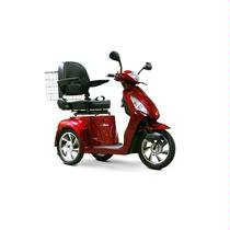 e-wheels-ew-36-electric-3-wheel-scooter