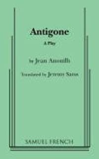 Antigone Jean Anouilh Translated Barbara Bray Pdf Download