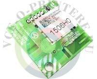 Printer Parts for Eps0n WLU6320-D69 WiFi Module