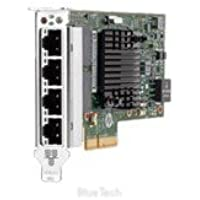 811546-B21 Compatible HP Ethernet 1Gb 4-Port 366T Adapter