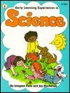Early Learning Experiences in Science, Imogene Forle and Joy MacKenzie, 0865302936