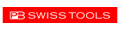 Count On Tools - PB Swiss Tools Distributor