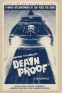 Death Proof: A Screenplay by Quentin Tarantino (2007-04-06)