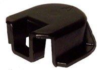LIFTMASTER Garage Door Openers 41A4371 Belt Drive Sprocket Cover Belt Sprocket