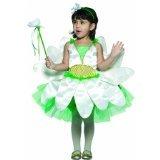 [Rasta Imposta Daisy, Multi, 3-4T] (Daisy Flower Costumes For Halloween)