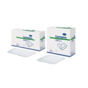- Cosmopore® Sterile Adhesive Wound Dressing 10