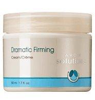 Avon Dramatic Firming Cream