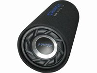 Crunch GTS 200 - car subwoofers: Amazon.co.uk: Electronics