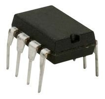 (CLARE LBA110 SOLID STATE RELAY (1 piece))