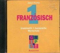Französisch 1. Lernjahr. CD  ROM Für Windows Ab 3.1 95. Grammatik Wortschatz. Erfolgreicher Lernen Mit CD  ROM