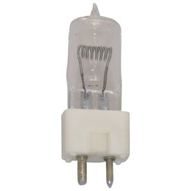 Replacement for LOWEL Omni 120V 500W Light - Omni Lowel Light