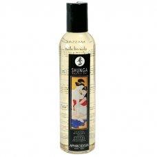 Shunga-Massage-Oil