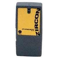 Zircon 61897 StudsensorTM Sl