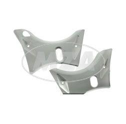 Aluminium f/Ã/¼r SR2 SET Motorabdeckung rechts und links SR2E