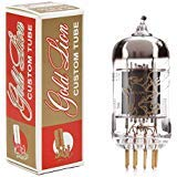 Genalex Gold Lion 12AX7/ECC83 Gold Pins Preamp Tube