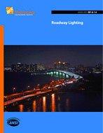 Download IES RP-8-14 Roadway Lighting PDF