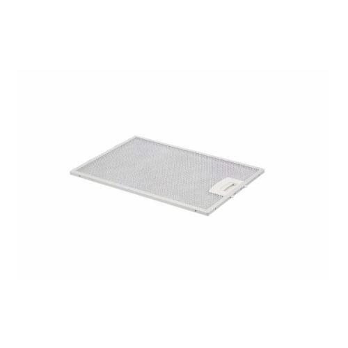 Siemens, filtro per grasso in metallo, 362380 Sonstige