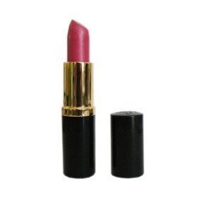 Estee Lauder Pure Color Long Lasting Lipstick ~ Nectarine 126 by Jubujub