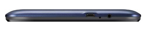 ASUS MeMOPad HD 7-Inch 16 GB Tablet, Blue (ME173X-A1-BL) 2013 Model