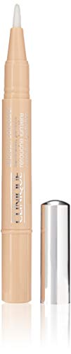 Clinique Airbrush Concealer Neutral Fair for Women, 0.05 Ounce