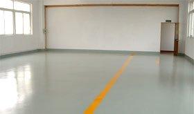 10 Liter Grau Pu Polyurethan Bodenfarbe Betonfarbe Betonbodenfarbe