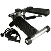 Sport Line Mini Twist Stepper