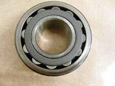 BBH 22308 Bearing (CA W33 C3)