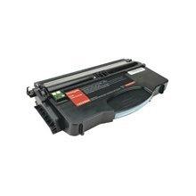 Lexmark 12015SA OEM Toner - E120 Return Program Toner (2000 Yield)