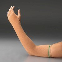 Posey SkinSleeves Arm Protector Medium by Posey