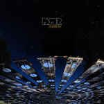 Vinilo : Paper - Sunbeam (LP Vinyl)