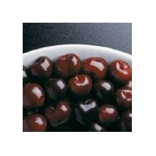 Simplot Classic Dark Sweet Pitted Cherry, 20 Pound -- 1 each. by Silvermoon