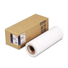 EPSS042079 - Epson Premium Luster Photo Paper