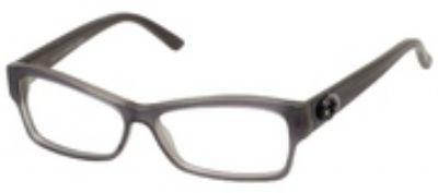 Gucci GG3203 Eyeglasses-0YHR Blue - Mens Gucci Glasses Reading