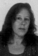 Vicky Gallas