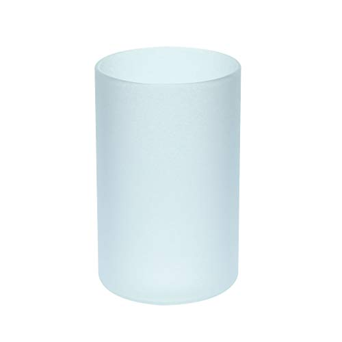 Inner Replacement Frosted Glass for XB-W1195 Wall Light Series XiNBEi-Lighting XB-G1195-IN