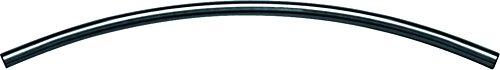 Gibraltar Curved Rack Tubes - Gibraltar SC-GPR30C 30 Inch Curved Rack Tube
