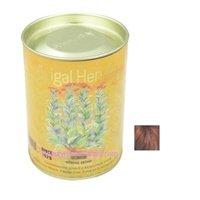 Amazon Com Avigal Henna Hair Color Cognac Honey Red 4 5 Oz