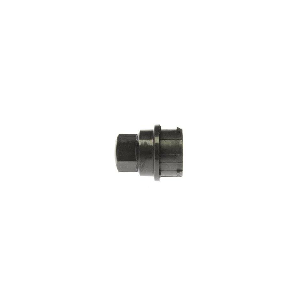 Dorman 611 640 Wheel Lug Nut Cover (Pack of 1) Automotive