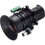 NEC 18.07 mm - 22.59 mm Zoom Lens NP36ZL