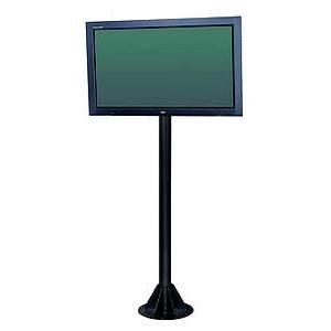 Peepless Indus Peerless COL 510P - Stand (COL510P)