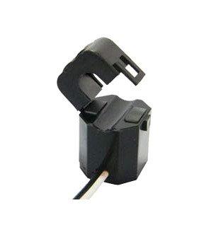 Pinza amperimétrica 50A para extensión x-400-ct–GCE Electronics