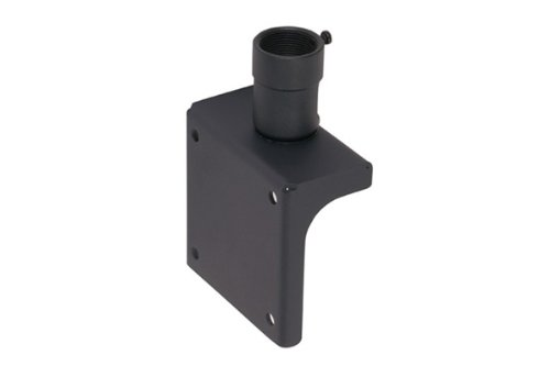 Premier Mounts Ceiling Adapter ()