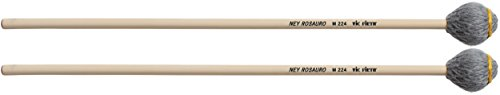Vic Firth Ney Rosauro Keyboard - Hard by Vic Firth
