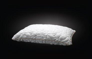 DreamFit DreamDown Pillow