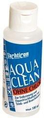 Yachticon Aqua Clean AC 1000-ohne Chlor 100ml für 1000Liter Trinkwasser